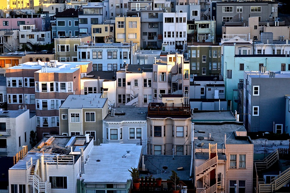 Housing Innovationawards
